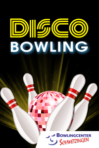 +++ Discobowling +++