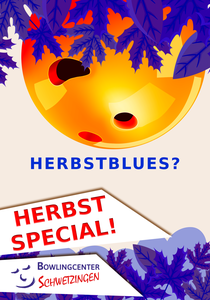 +++Herbst Special*+++